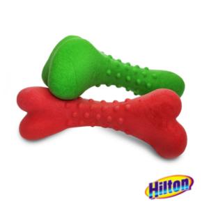 Hilton dental bone zabawka dla psa