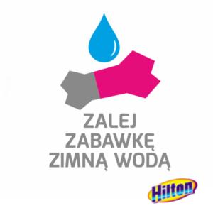 Hilton_kosc_chlodzaca_dla_psa
