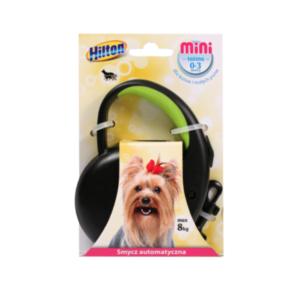 Hilton_Mini_Tape_smycz_automatyczna_dla_psa