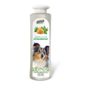 Hilton_szampon_hypoalergiczny_dla_psa