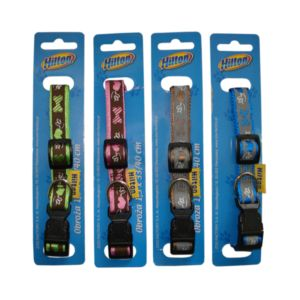 Hilton_collars_for_dogs