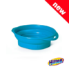 Hilton travel bowl 350ml for dog and cat