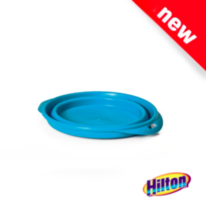 Hilton travel bowls for dogs for cat